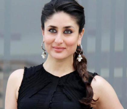 `Happy` Kareena keen to watch Sanjay Dutt back on silver screen