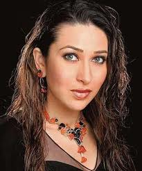 Karisma to play supermodel in Bhatt's next