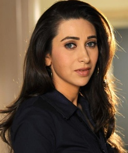 Karisma Kapoor to launch her book August-end