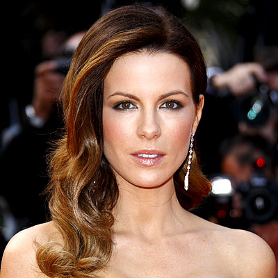 Najlepše žene sveta :D - Page 2 Kate-Beckinsale-17
