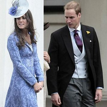 UK divorce rate statistics show Wills, Kate have better chance at marriage