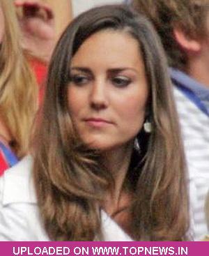 Kate Middleton Ring Replica India