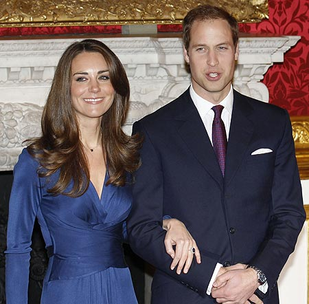 princess kate wedding dress. Kate Middleton