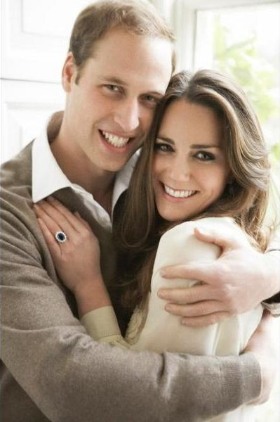 prince william and kate middleton wedding ring prince william harry potter scar. Kate Middleton, Prince William