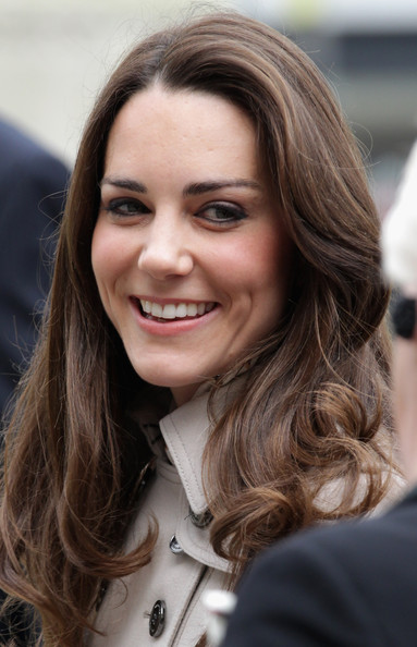kate middleton fake. Kate Middleton