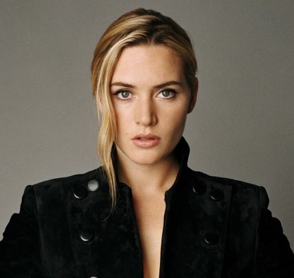 Kate Winslet still refuses to autograph her nude 'Titanic' pic