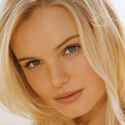Kate Bosworth jpg Kate Bosworth
