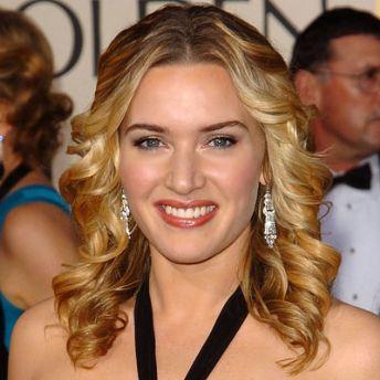 Winslet's fears over nude scene in 'Titanic 3D'