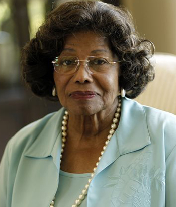 Katherine Jackson determined to `take down` Conrad Murray