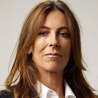 I hope Indians appreciate 'Hurt Locker': Kathryn Bigelow