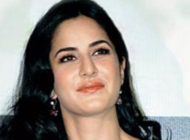 'Raajneeti' sequel is brilliant: Katrina