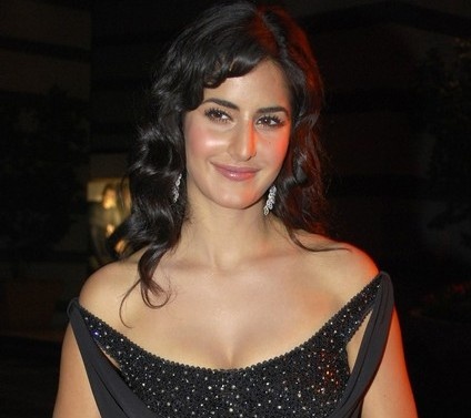 http://topnews.in/light/files/Katrina-Kaif_0.jpg