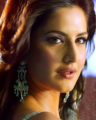 http://topnews.in/light/files/Katrina-Kaif_2.jpg