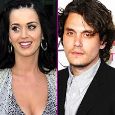 Katy Perry and John Mayer choose romantic getaway over Golden Globes
