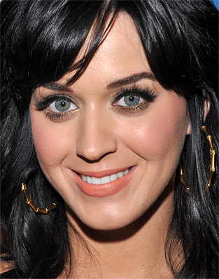 "star Katy Perry says she has secret ""magic tricks"" to please her husband"