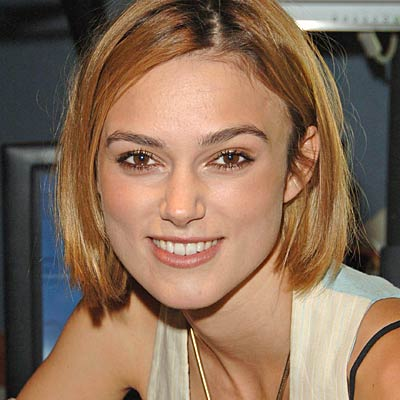 http://topnews.in/light/files/Keira-Knightley%201.jpg