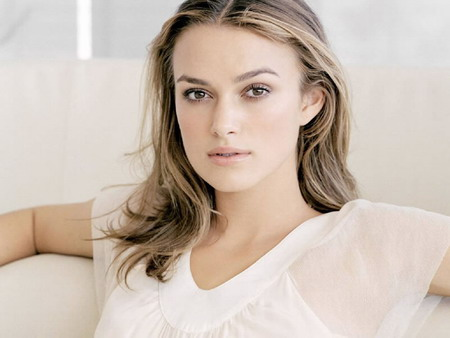 keira knightley boyfriend 2011. Knightley, Friend call it