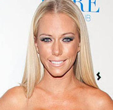 Kendra Wilkinson 'not divorcing' hubby Hank Baskett