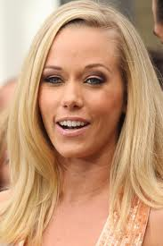 Kendra Wilkinson reveals she had 'sex on jet ski' with husband