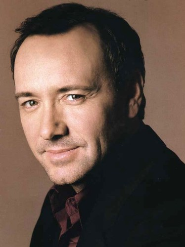 http://topnews.in/light/files/Kevin-Spacey11.jpg