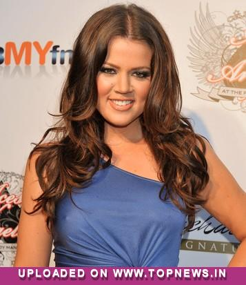 Kris Humphries rubbed me the wrong way, says Khloe Kardashian