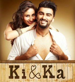 `Ki And Ka` trailer crosses 6m You Tube views