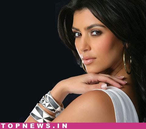 Kim Kardashian   TopNews Kim Kardashian