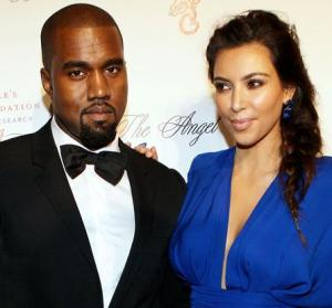 Is the Kimye brand dying out?