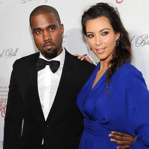 Kimye refuse YouTube's offer to donate to settle lawsuit over engagement video