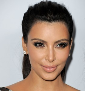 Watch kim kardashians sex tape online