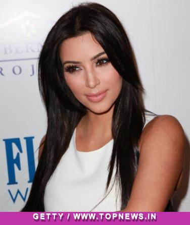 Kardashian Imdb on Hayden Panettiere Biography Imdb Image Search Results