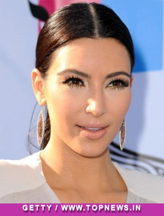Kim Kardashian is handcuffed to Kris Humphries, says lawyer
