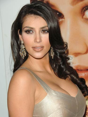 kim kardashian wallpaper desktop. Free Wallpapers Desktop, HQ