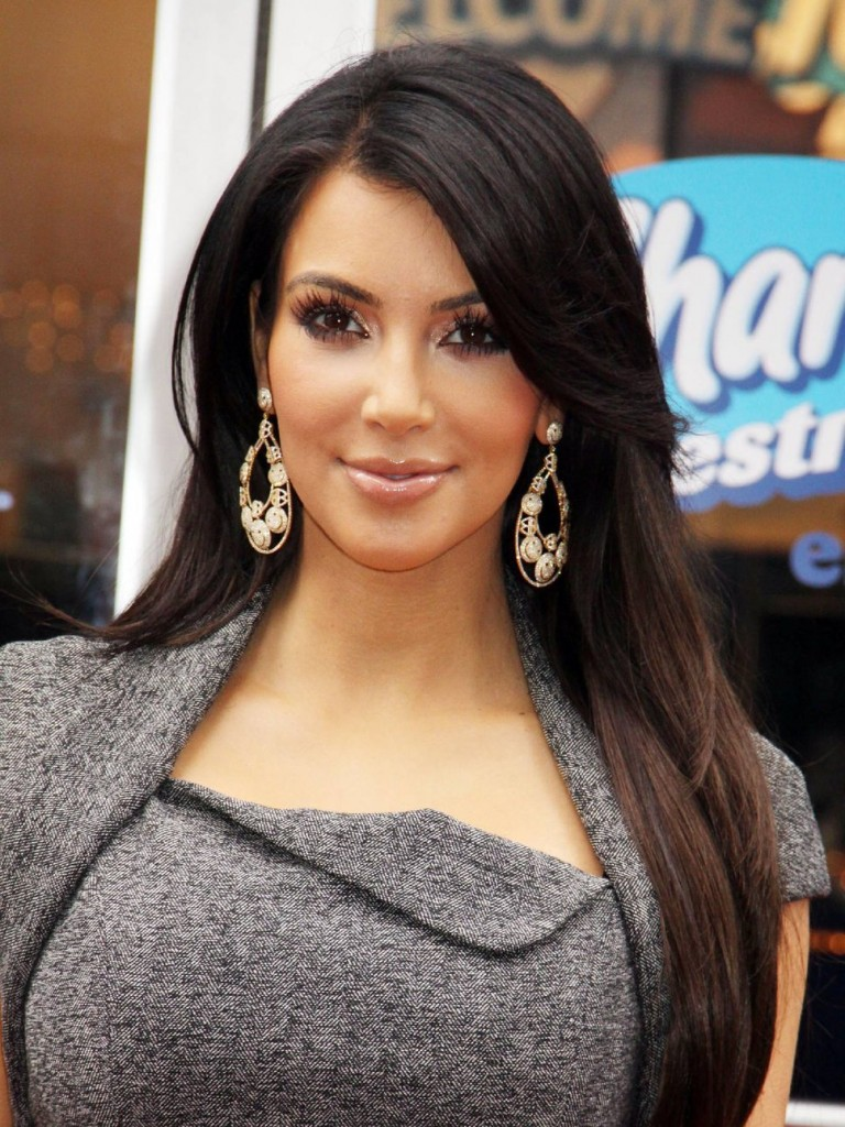 Kardashian family's ex nanny releases tell-all book