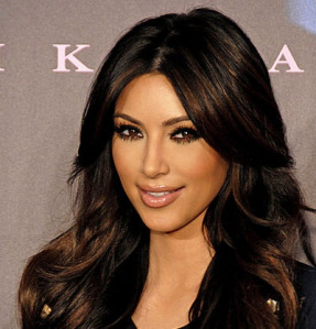 Kim will be an amazing mom, says trainer