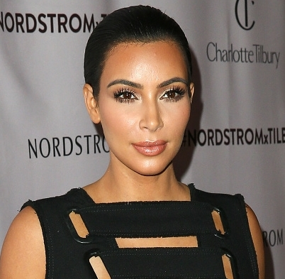 The wait to get pregnant was not easy: Kim Kardashian