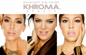 Kardashian sisters slapped with $10m lawsuit for stealing cosmetics line name