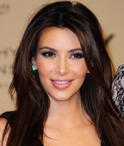 Kim Kardashian likes `simple dates`