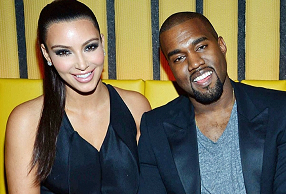 Americans name Kimye as 'worst neighbours' to live with
