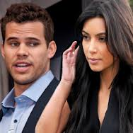 Kris Humphries raises issue of Kim Kardashian`s `unplanned pregnancy`