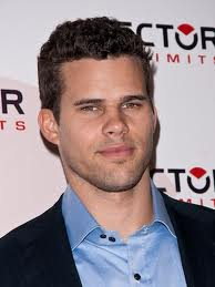 Kris Humphries mocks Kanye after scoring $24m deal with Jay-Z''s Nets 