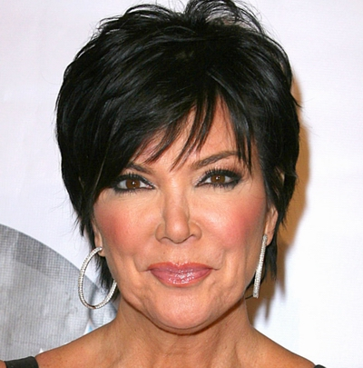 Kris Jenner 'not close' to ex-hubby Bruce anymore