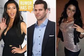 Kris Humphries denies giving details of Kim divorce to `friend` Myla 