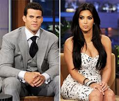 Kris Humphries `turned down Kim's $10m offer to settle divorce`