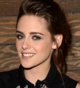 K-stew named least sexy actress 