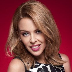 Kylie Minogue feared loneliness post split from toyboy Andres Velencoso