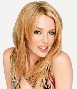 Kylie Minogue splits from toyboy beau