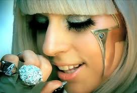 Lady Gaga dating her 'You And I' boyfriend!