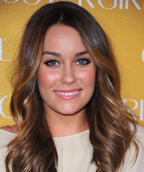is lauren conrad dating someone Above the law in your inbox including when staci overheard someone remark on their high this dude will be set professionally if he's dating lauren conrad.