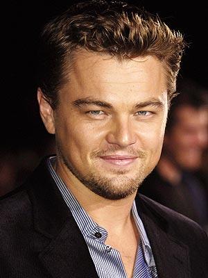 [Image: Leonardo%20DiCaprio.jpg]